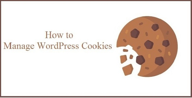 Manage-WordPress-Cookies-Cover-Image
